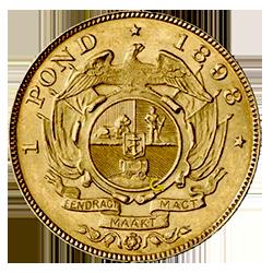 gouden-1-pound-kruger-zuid-afrikaanse-republiek