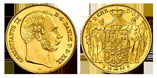 Gouden-2-d-or-Christian-IX-denemarken