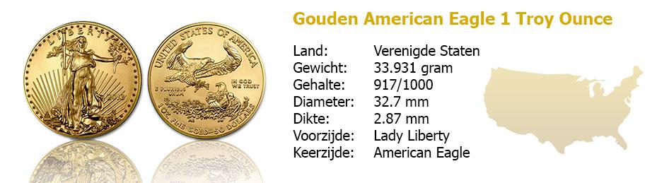 Golden-Eagle-1-oz-gouden-munt