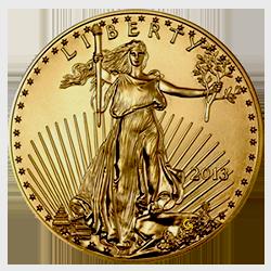 american-golden-eagle-50-dollars-1-oz-voorzijde