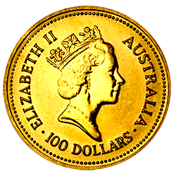 gold-nugget-australie-100-dollars