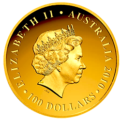 golden-koala-australian-100-dollar-elizabeth-II (1)