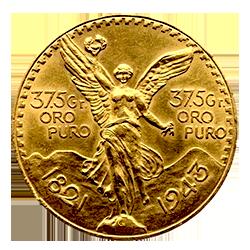 gouden-50-pesos-1943