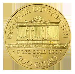 gouden-Wiener-philharmoniker-1-OZ