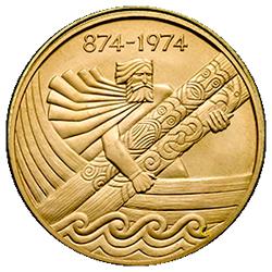 874-1974