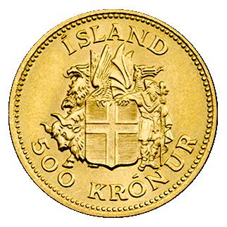 500-Kronur-Island-keerrzijde