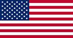 Amerikaanse gouden munten