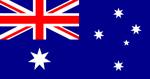 australische gouden munten
