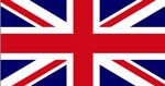 Engelse gouden munten
