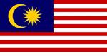 Maleisische gouden munten