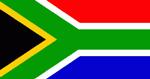 Zuid-Afrikaanse gouden munten