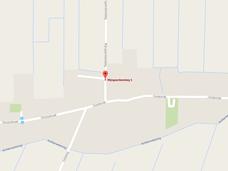 Wijngaarden-maps