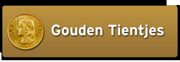 Gouden Tientjes