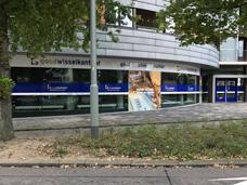 Goudwisselkantoor Roermond